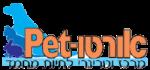 אורטו-Pet